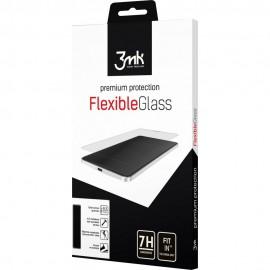 Szkło Hybrydowe 3mk Flexible Glass Xiaomi Redmi Note 9S