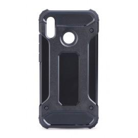 Etui Armor Samsung Galaxy A40S / M30 M305 Black