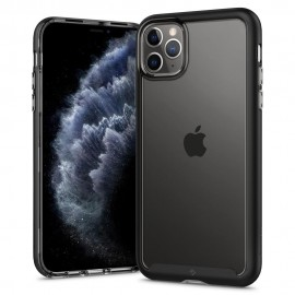 Etui Caseology iPhone 11 Pro Skyfall Black