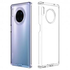 Etui Caseology Huawei Mate 30 Pro Waterfall Clear