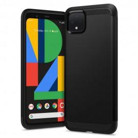 Etui Caseology Google Pixel 4XL Legion Black