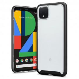Etui Caseology Google Pixel 4XL Skyfall Black