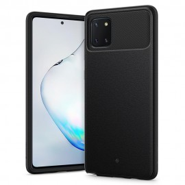 Etui Caseology Samsung Galaxy Note 10 Lite N770 Vault Black