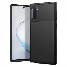 Etui Caseology Samsung Galaxy Note 10 N970 Vault Black