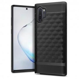 Etui Caseology Samsung Galaxy Note 10+ N975 Parallax Black