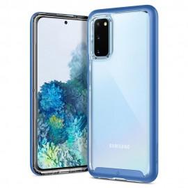 Etui Caseology Samsung Galaxy S20 G980 Skyfall Flex Ocean Blue
