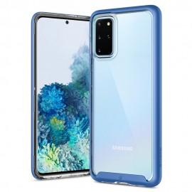 Etui Caseology Samsung Galaxy S20+ G985 Skyfall Flex Ocean Blue