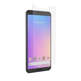Szkło Hartowane ZAGG Glass+Google Pixel 3