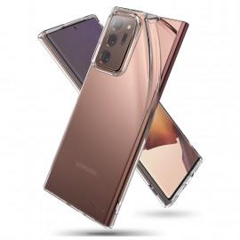 Etui Ringke do Samsung Galaxy Note 20 Ultra Air Clear