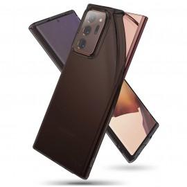 Etui Ringke do Samsung Galaxy Note 20 ultra Air Smoke Black