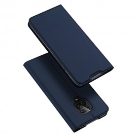 Etui DuxDucis SkinPro do Xiaomi Redmi Note 9S / Redmi Note 9 Pro Blue