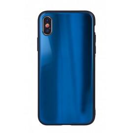 Etui Aurora Gradient do Samsung Galaxy S10 Lite G770 Blue