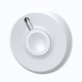 Ładowarka Baseus YOYO Qi do Apple Watch z kablem 1m White
