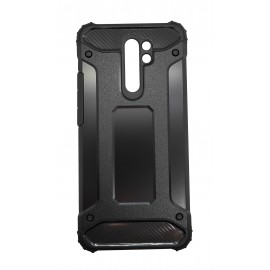 Etui Armor do Xiaomi Redmi 9 Black