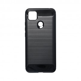 Etui CARBON do Xiaomi Redmi 9C Black