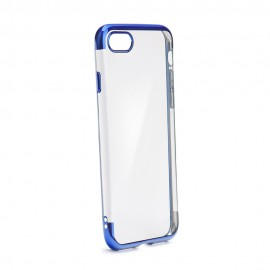 Etui New Electro do Samsung Galaxy M21 M215 Blue