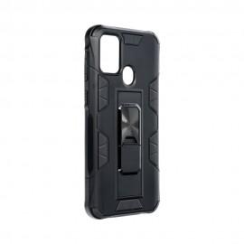 Etui Forcell Defender do Samsung Galaxy M31 M315 Black