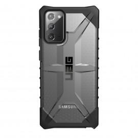 Etui Urban Armor Gear UAG do Samsung Galaxy Note 20 N980 Plasma Ice