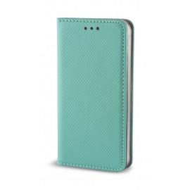 Etui Smart Book do Xiaomi Mi Note 10 Lite Mint