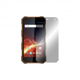 Szkło Hartowane Premium do MyPhone Hammer Energy 2