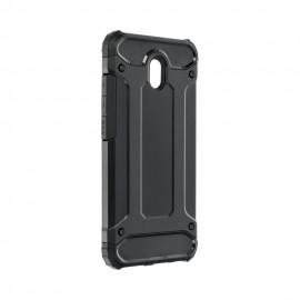Etui Armor do Xiaomi Redmi 9a Black