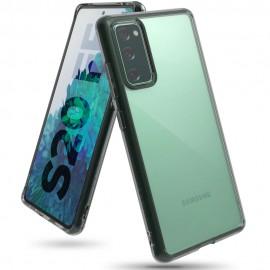 Etui Ringke Samsung Galaxy S20 FE G780 Smoke