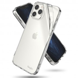 Etui Ringke do iPhone 12/12 Pro Air Clear