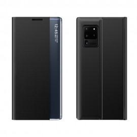 Etui Sleep Case Book do Samsung Galaxy Note 20 Ultra N986 Black