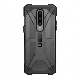 Etui Urban Armor Gear UAG do OnePlus 8 Ash