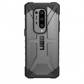 Etui Urban Armor Gear UAG do OnePlus 8 Pro Ice