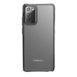 Etui Urban Armor Gear UAG do Samsung Note 20 N980 Plyo Ice