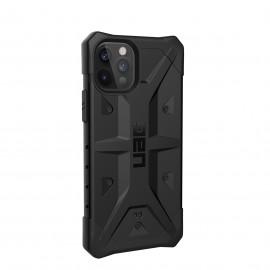 Etui Urban Armor Gear UAG do iPhone 12/12 Pro Black