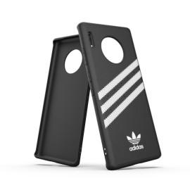 Etui Adidas do Huawei Mate 30 Pro Moulded Black