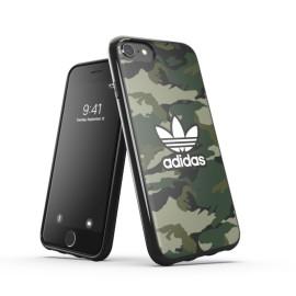 Etui Adidas do iPhone 7/8/SE 2020 Camo