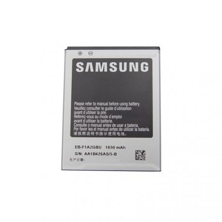 Bateria EB-F1A2GBU Samsung Galaxy S2 (bulk)