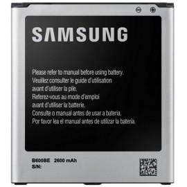 Bateria EB-B600BEBEG Samsung Galaxy S4 (bulk)