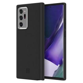Etui Incipio do Samsung Note 20 Ultra N986 DualPro Black