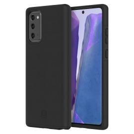 Etui Incipio do Samsung Note 20 N980 DualPro Black