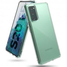 Etui Ringke Samsung Galaxy S20 FE G780 Clear