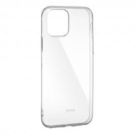 Etui Roar do Samsung Galaxy M21 M215 Clear