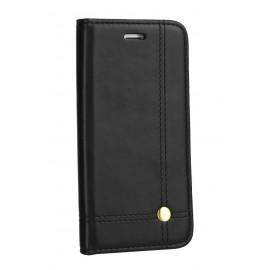 Etui Prestige Book do Samsung Galaxy A42 A426 Black
