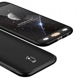 Etui 360 Protection do Samsung Galaxy J5 2017 J530 Black
