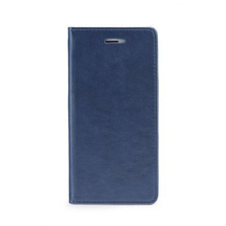 Etui Magnet Book do Xiaomi Mi 10T Lite Navy Blue
