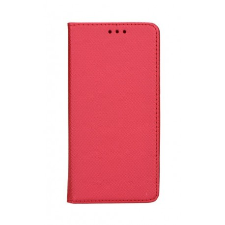Etui Smart Book do Xiaomi Mi 10T Lite Red