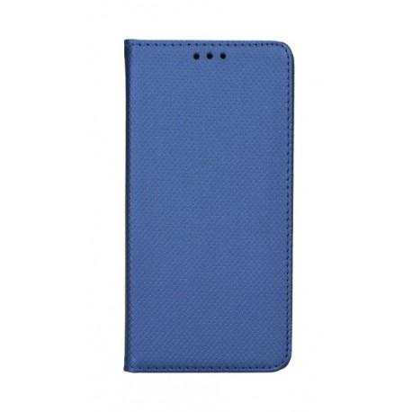 Etui Smart Book do Xiaomi Mi 10T Lite Navy Blue
