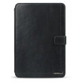 Zenus Neo Classic Diary Apple iPad Mini Grey