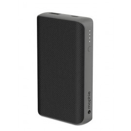 Bateria Zewnętrzna POWER BANK Mophie Powerstation PD XL 10050 mAh