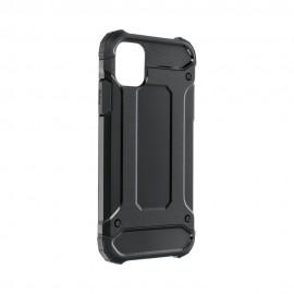 Etui Armor do iPhone 12 Pro Max Black