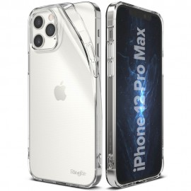 Etui Ringke do iPhone 12 Pro Max Air Clear