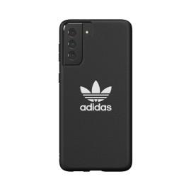 Etui Adidas do Samsung Galaxy S21+ G996 Moulded Black